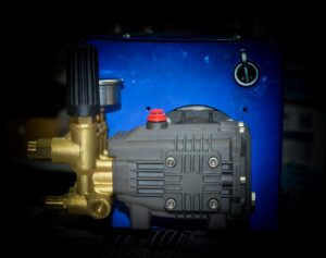 máy phun suong cao áp 2